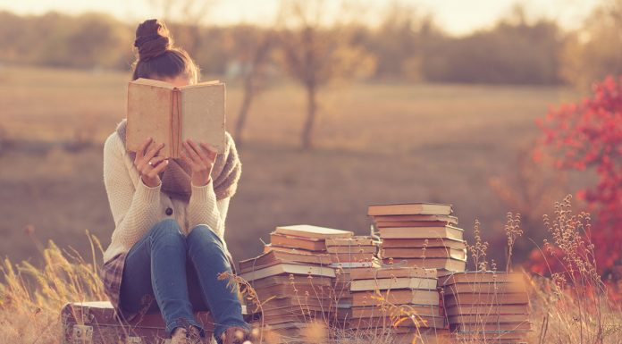 I've become quite addicted to personal finance books since I realised it was time for me to take control of my finances, and these are the books that helped me change my mindset and approach to personal finance.