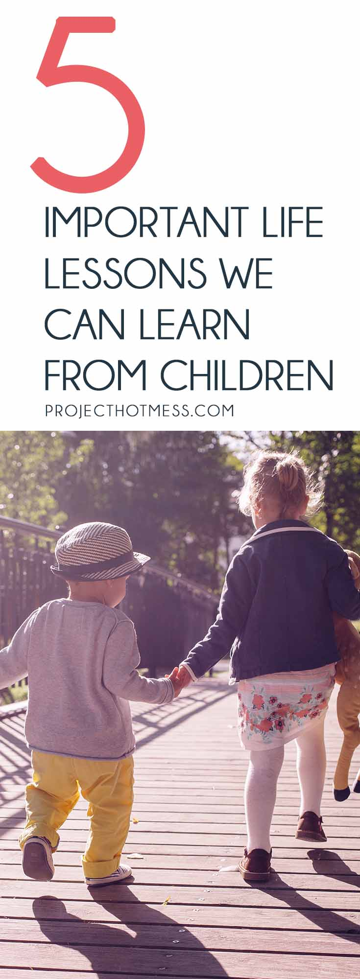 As adults, we are the ones who are supposed to be teaching our children about the world and life, but there are life lessons we can learn from children too. Parenting   Parenting Advice   Mom Life   Parenting Goals   Parenting Ideas   Parenting Tips   Parenting Types   Parenting Hacks   Positive Parenting   Parenthood   Motherhood   Surviving Motherhood   Life Lessons