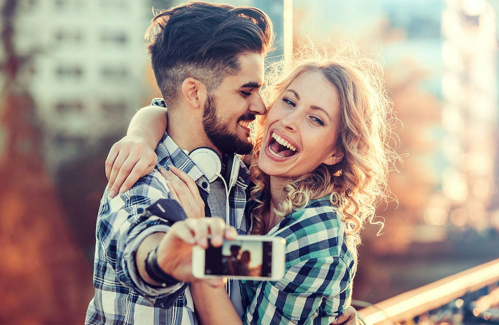 If you want to spend more time with your husband, it doesn't have to be as complicated as we make it. Yes, our lives are busy, but we can make it happen.