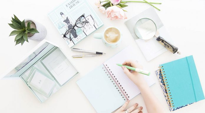 Learn how you can actually complete your to do list each day. Give yourself a greater sense of achievement, after all your to do list is meant to be done!