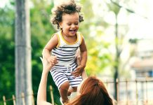 These TED Talks for parents will challenge the way you think about parenting and will make you a better parent for it. Inspiring talks for all parents.