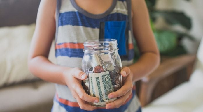 It can be hard to determine if you need an emergency fund before you pay off debt. Both ways have benefits, but this is which one you should choose and why.