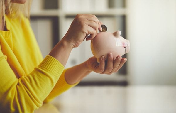 We hear over and over again that we need to have an emergency fund, but what is that? And how on earth do you build up an emergency fund fast if you're starting from scratch? This is how.