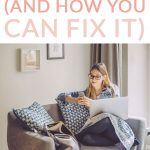 Always frustrated by your to do list? Regardless of how many things you put on there, you never feel productive? Your to do list sucks! This is why, and how you can fix it and start to have more organized and more productive days.
