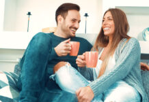 Communication in marriage is so important, but it doesn't have to be hard. In fact, it can be easy and fun! Here are 120 conversation starters for married couples to help keep the communication easy and strong in your marriage!