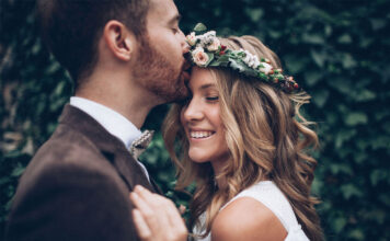 Marriage doesn't have to be hard work, but it does take conscious effort. Here are 11 tips every wife needs to know for a happy marriage.